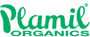 Plamil%20organic%20logo%20%281%298 03%5B1%5D Festival vegan  Londres le samedi 19 aot 2007