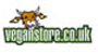 veganstore%20logo Festival vegan  Londres le samedi 19 aot 2007